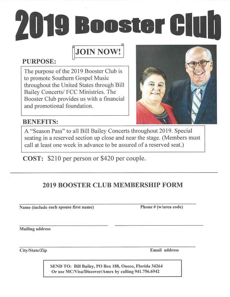 2019 Booster Club form (1)