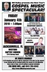 JAN 4 Jacksonville, FL-page-001