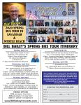 Spring Bus Tour 2020-page-001