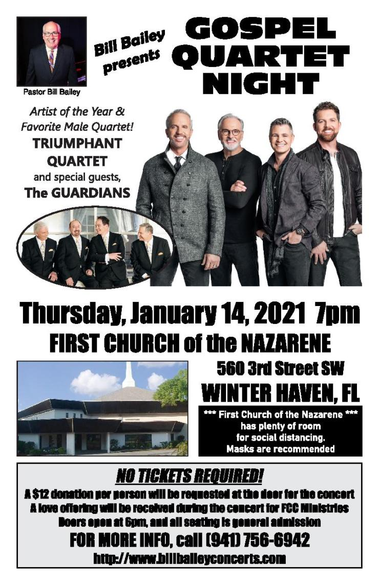 JAN 14 Winter Haven, FL-page-001