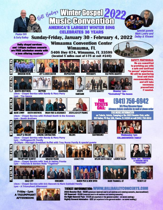2022-winter-convention-ad-singing-news-page-001-2-2